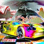 Monza slot 2004
