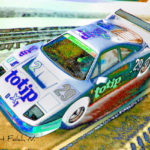 Monza slot 2004 (13)
